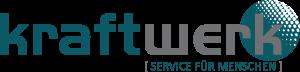 Dienstleistungen und Service